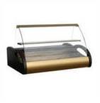 Холодильная витрина Полюс ВХС-1,0 Арго Люкс